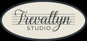 Trevallyn Studio